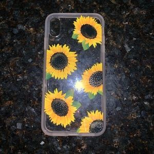 urban outfitters iphone xs max case